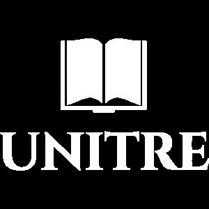 Università delle Tre Età