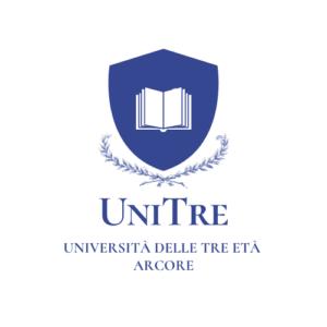 Immagine o logo del Università delle Tre Età