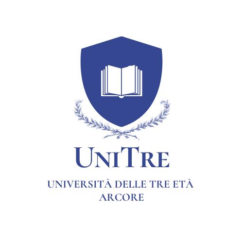 Iscrizioni corsi - anno 2021/2022